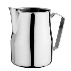 Konvička na mlieko Motta - Europa (Milk Pitcher) 350ml
