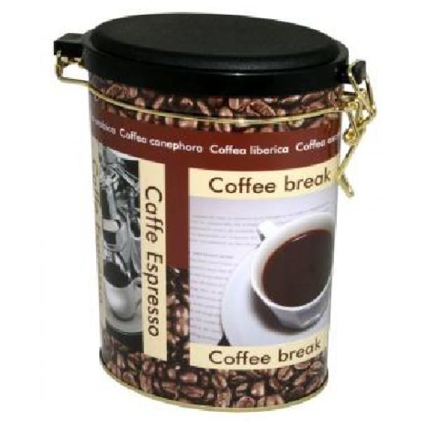 Coffee break 200g