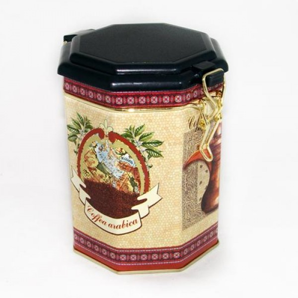 Hot coffee 250g