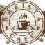 Káva Barista Premium - 100% arabika