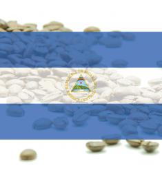 """Káva Nikaragua SHG Talia Extra"""" Los Papales"""" - 100% arabika"""