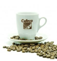 Šálka Cafeco double espresso – 130ml