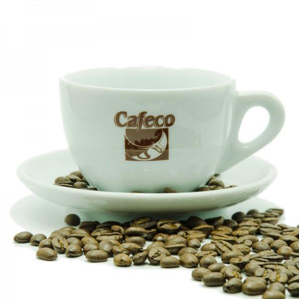 Šálka Cafeco Cappuccino – 260ml